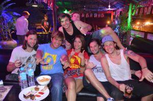 KTFM WT8 Cambodia - 001