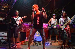 KTFM WT8 Cambodia - 004