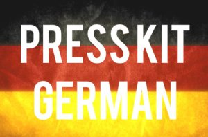 pk-german