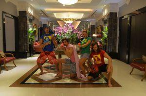 KTFM WT9 Bangkok - 003